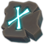 Deathless.png: RS3 Inventory image of Deathless