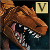 Blood Runs Deep icon.png
