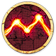 RuneMetrics icon.png