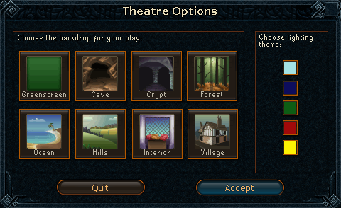 Theatre Options.png