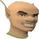 Gnome banker chathead old2.png