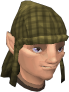 Gnome (Mourner Headquarters) chathead.png