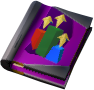 Tome of xp 3rd ed detail.png