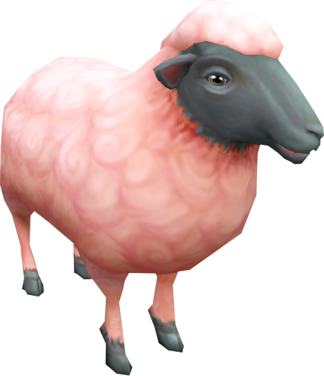 Summerdown ewe detail.png