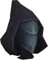 Umbral Helm chathead.png