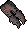 Malevolent greaves.png: RS3 Inventory image of Malevolent greaves