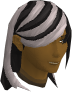Ozan's Hair chathead (female).png