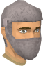 Carnillean guard chathead.png