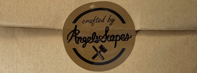 RuneFest 2018 Angels Scapes Mystery Bag.png