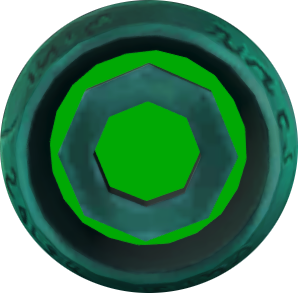 Smoke button (The Vault of Shadows).png