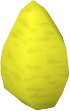 Yellow egg detail old.png