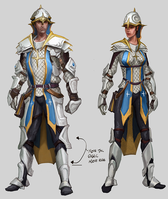 level 60 magic armor runescape