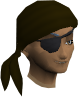 Bandana and eyepatch (brown) chathead.png