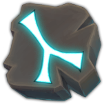 Sticky Fingers.png: RS3 Inventory image of Sticky Fingers