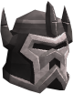 Torva full helm chathead old.png