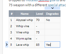 VE advanced - table filled out 2.png