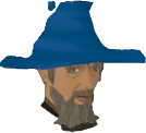 Watchtower Wizard chathead.png