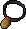 Amulet of souls.png: RS3 Inventory image of Amulet of souls