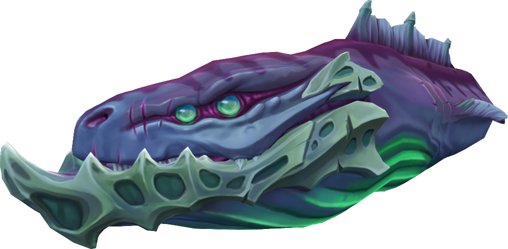 Crassian Leviathan (mirage).png