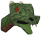 Baby green dragon chathead old.png