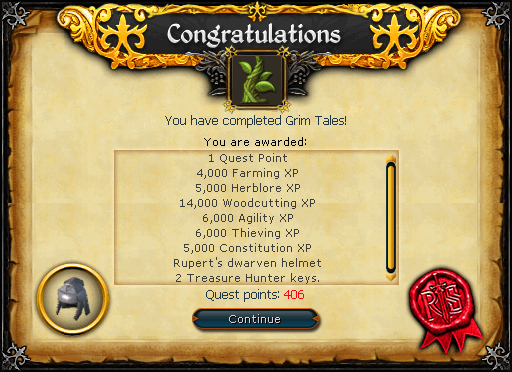 Grim Tales reward.png