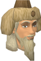 Hamal the Chieftain chathead.png