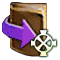 Spellbook Swap (Ancient) icon.png