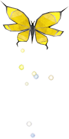 Yellow Guthixian butterfly.png
