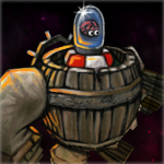 Barrelchest icon.png