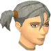 Female hair side ponytail.png