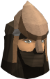 Gallileather coif chathead.png