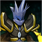 Balance Elemental icon.png