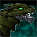 Elvarg icon.png