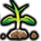 Fertile Soil icon.png