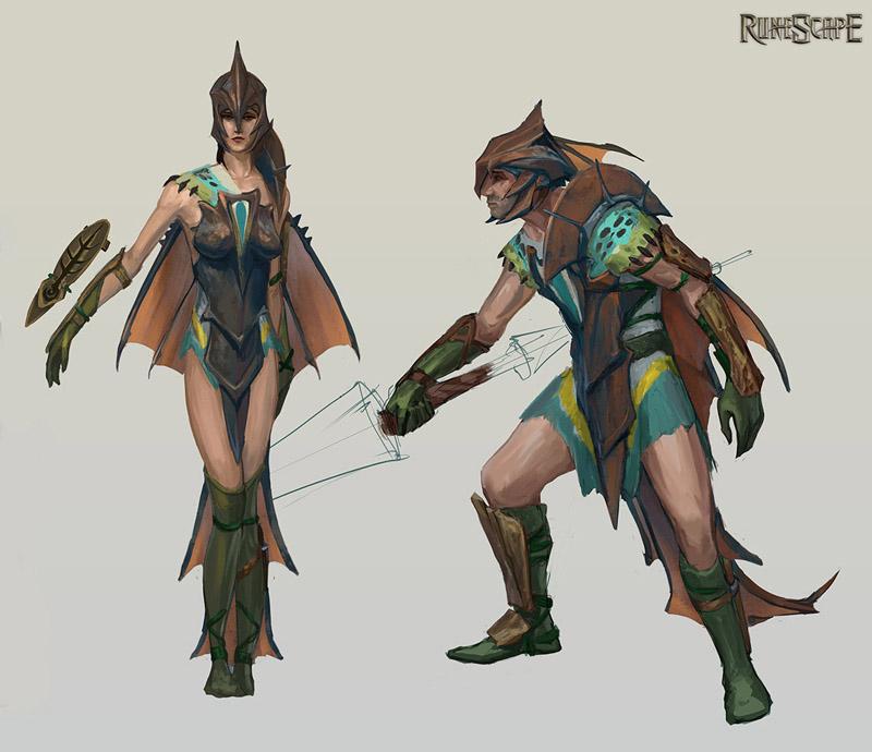 Dragon Rider Armour The Runescape Wiki Magic armor bonuses are enhancement bonuses, never rise. dragon rider armour the runescape wiki