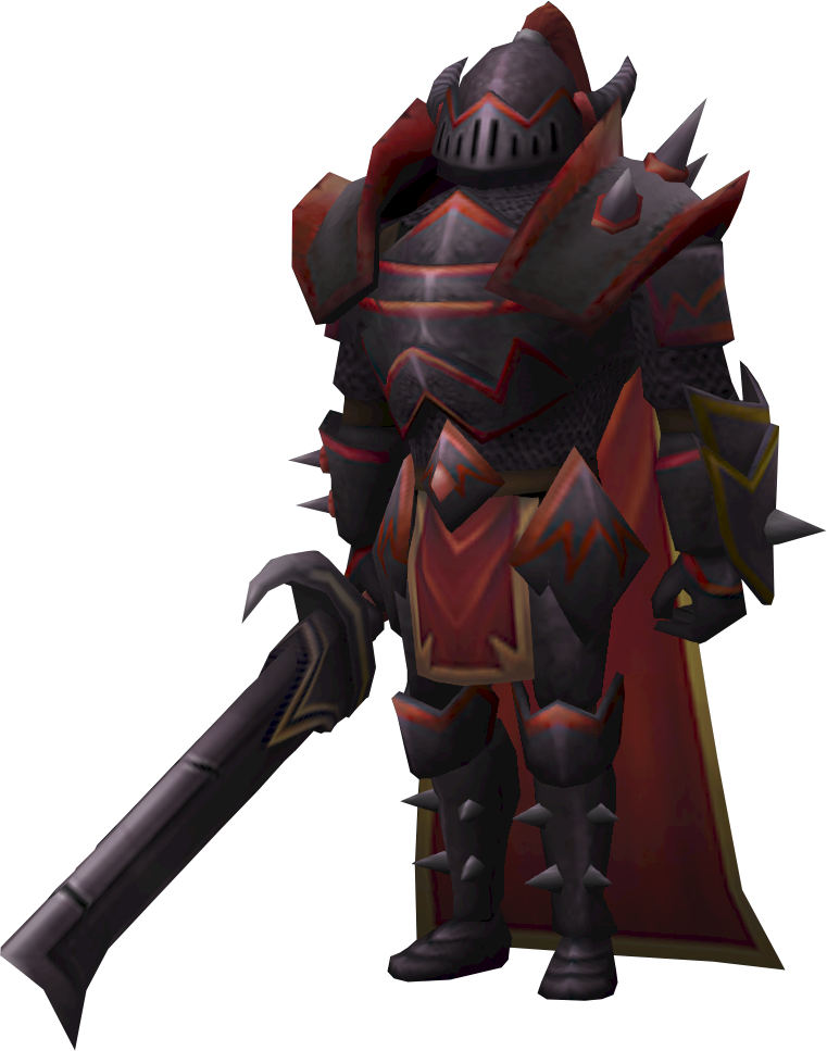 Unnatural Black Knight champion.png