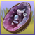 Guilded Eggstravaganza icon.png