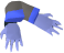 Mittens (Violet is Blue) detail.png