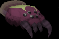 Spider herald chathead.png