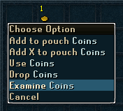Examine coins.png