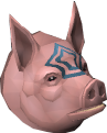 Spirit prayer pig chathead.png