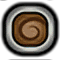 Tele-group Barbarian icon.png