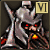 Birthright of the Dwarves icon.png