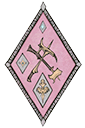 Trahaearn Clan Emblem.png