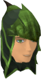 Green dragonhide coif chathead.png