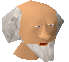 Perrdur chathead old.png