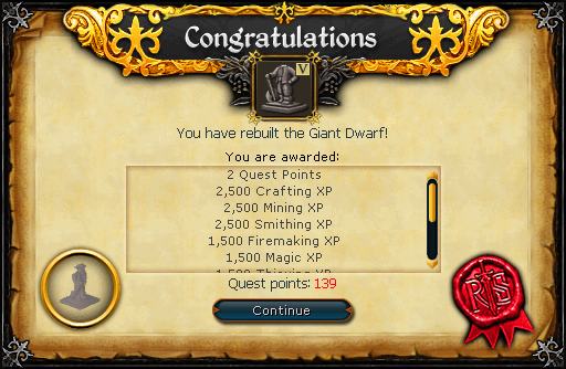The Giant Dwarf reward.png