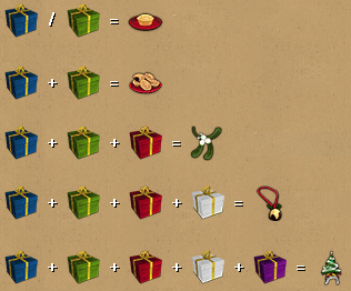 Tradeable gift rewards.jpg