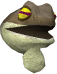 Barker toad chathead.png