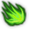 Earth Surge icon.png
